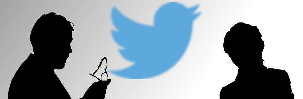 Social Media diskutieren