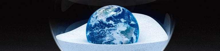 Heizt der Klimawandel Konflikte an? – Fischblog
